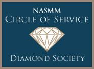 diamond-society